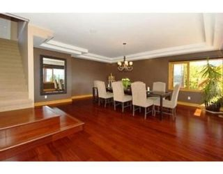 Photo 4: 533 BEACHVIEW DR in North Vancouver: House for sale (Canada)  : MLS®# V661641