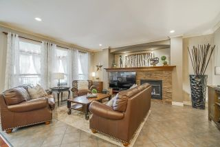 Photo 13: 6828 199A Street in Langley: Willoughby Heights House for sale : MLS®# R2611279