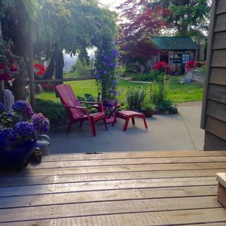 Photo 6: 1928 Nunns Rd in : CR Willow Point House for sale (Campbell River)  : MLS®# 864043