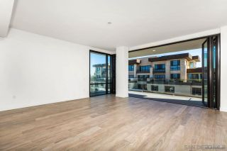 Photo 14: DOWNTOWN Condo for sale : 2 bedrooms : 2604 5th Ave #701 in San Diego
