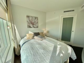 """Photo 7: 1102 1565 W 6TH Avenue in Vancouver: False Creek Condo for sale in """"6TH & FIR"""" (Vancouver West)  : MLS®# R2602181"""