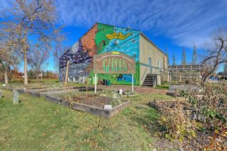 Photo 47: 2426 35 Street SW in Calgary: Killarney/Glengarry Detached for sale : MLS®# A1104943