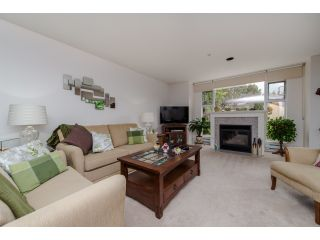 """Photo 10: 202 2963 NELSON Place in Abbotsford: Central Abbotsford Condo for sale in """"Bramblewoods"""" : MLS®# R2071710"""