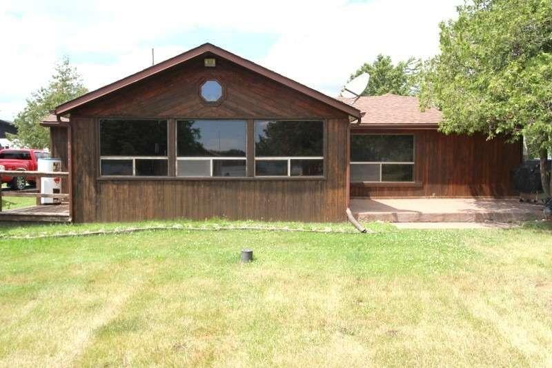 Main Photo: 217 Mcguire Beach Road in Kawartha Lakes: Rural Eldon House (Bungalow) for sale : MLS®# X5309905