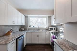 Photo 7: 1448 Shannon Road in Regina: Whitmore Park Residential for sale : MLS®# SK840956