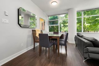 """Photo 15: 119 1777 W 7TH Avenue in Vancouver: Fairview VW Condo for sale in """"Kits 360"""" (Vancouver West)  : MLS®# R2594859"""
