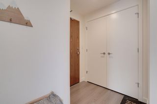 Photo 30: 904 108 Waterfront Court SW in Calgary: Chinatown Apartment for sale : MLS®# A1135656