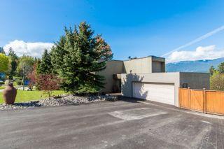 Photo 4: 2721 Northeast 17 Street in Salmon Arm: Appleyard House for sale (NE Salmon Arm)  : MLS®# 10134504