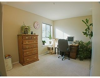 Photo 7: 404 624 AGNES Street in New_Westminster: Downtown NW Condo for sale (New Westminster)  : MLS®# V751563