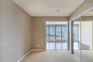 """Photo 19: 2701 9981 WHALLEY Boulevard in Surrey: Whalley Condo for sale in """"PARK PLACE ii"""" (North Surrey)  : MLS®# R2608443"""