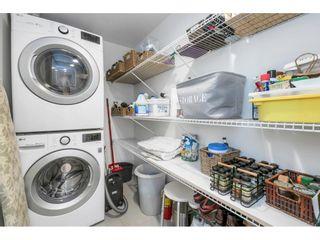 "Photo 13: 210 2493 MONTROSE Avenue in Abbotsford: Central Abbotsford Condo for sale in ""Upper Montrose"" : MLS®# R2621075"