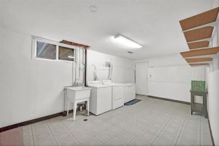 Photo 14: 33178 CAPRI Court in Abbotsford: Abbotsford West House for sale : MLS®# R2431435