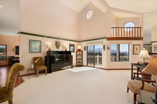 Photo 19: MOUNT HELIX House for sale : 5 bedrooms : 9879 Grandview Dr in La Mesa