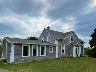 Photo 31: 3418 Highway 1 in Aylesford East: 404-Kings County Residential for sale (Annapolis Valley)  : MLS®# 202123831