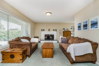 Photo 4: 31858 HOPEDALE Avenue in Abbotsford: Abbotsford West House for sale : MLS®# R2306034