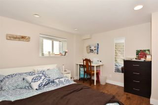 Photo 16: 2602 DUNDAS Street in Vancouver: Hastings Sunrise House for sale (Vancouver East)  : MLS®# R2538537
