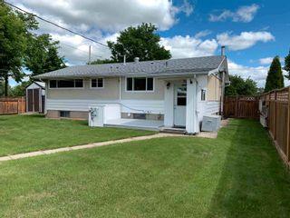 Photo 3: 5127 57 Avenue: Viking House for sale : MLS®# E4251447