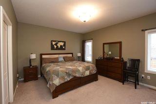 Photo 16: 4802 Sandpiper Crescent East in Regina: The Creeks Residential for sale : MLS®# SK771375