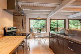 """Photo 5: 8617 DRIFTER Way in Whistler: Alpine Meadows House for sale in """"Alpine Meadows"""" : MLS®# R2574499"""