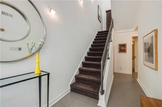 Photo 12: 306 Sackville St Unit #2 in Toronto: Cabbagetown-South St. James Town Condo for sale (Toronto C08)  : MLS®# C3626999