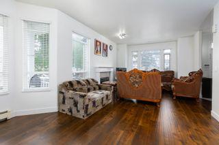 Photo 3: 6656 E HAMPTON Boulevard in Surrey: West Newton House for sale : MLS®# R2611217