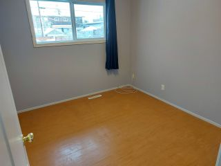 Photo 18: 236 NICHOLSON Street in Prince George: Quinson House for sale (PG City West (Zone 71))  : MLS®# R2542361