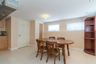 Photo 16: 1155 Royal Oak Dr in VICTORIA: SE Sunnymead House for sale (Saanich East)  : MLS®# 758446