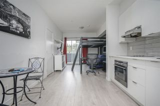 "Photo 12: 210 13678 GROSVENOR Road in Surrey: Bolivar Heights Condo for sale in ""BALANCE"" (North Surrey)  : MLS®# R2377118"