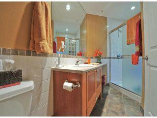 """Photo 14: 203 15350 16A Avenue in Surrey: King George Corridor Condo for sale in """"Ocean Bay Villas"""" (South Surrey White Rock)  : MLS®# F1422453"""
