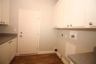 Photo 13: CARLSBAD SOUTH Manufactured Home for sale : 2 bedrooms : 7018 San Bartolo in Carlsbad