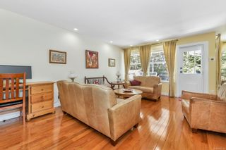Photo 10: 3683 N Arbutus Dr in : ML Cobble Hill House for sale (Malahat & Area)  : MLS®# 880222