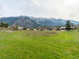 Photo 8: 659 SUMMERS STREET: Lillooet Lots/Acreage for sale (South West)  : MLS®# 161259