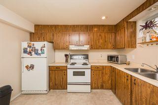Photo 35: 9321 95 Street in Edmonton: Zone 18 House for sale : MLS®# E4251787