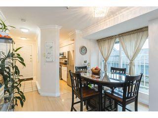 """Photo 12: 107 1570 PRAIRIE Avenue in Port Coquitlam: Glenwood PQ Condo for sale in """"VIOLAS"""" : MLS®# R2623040"""