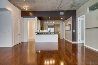Photo 10: DOWNTOWN Condo for sale : 1 bedrooms : 1050 Island Ave #525 in San Diego