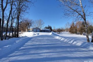Photo 28: McLeod Drive Acreage in Buckland: Residential for sale (Buckland Rm No. 491)  : MLS®# SK840447