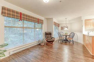 """Photo 12: 306 180 RAVINE Drive in Port Moody: Heritage Mountain Condo for sale in """"Castlewoods"""" : MLS®# R2453665"""
