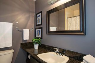 Photo 14: 238 Alcrest Drive in Winnipeg: Charleswood Residential for sale (1G)  : MLS®# 202120144