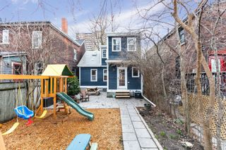 Photo 18: 21 Callender Street in Toronto: Roncesvalles House (1 1/2 Storey) for sale (Toronto W01)  : MLS®# W5205803