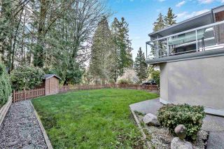 Photo 36: 11467 139 Street in Surrey: Bolivar Heights House for sale (North Surrey)  : MLS®# R2561840