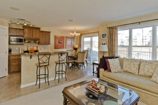 Photo 18: 32 SKYVIEW SPRINGS Gardens NE in Calgary: Skyview Ranch Detached for sale : MLS®# A1118652