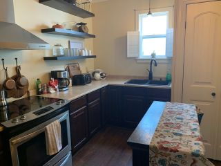 Photo 3: 29 Croft Street in Amherst: 101-Amherst,Brookdale,Warren Residential for sale (Northern Region)  : MLS®# 202018500