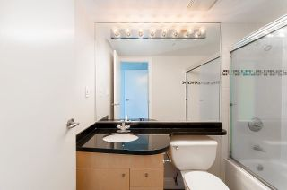 Photo 18: 802 1018 CAMBIE STREET in Vancouver: Yaletown Condo for sale (Vancouver West)  : MLS®# R2290923