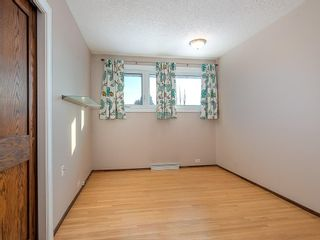 Photo 15: 5115 BULYEA Road NW in Calgary: Brentwood Detached for sale : MLS®# C4278315