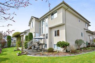 "Photo 26: 8422 167 Street in Surrey: Fleetwood Tynehead House for sale in ""Cedar Grove"" : MLS®# R2255036"
