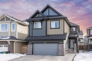 Main Photo: 148 VALLEY POINTE Place NW in Calgary: Valley Ridge Detached for sale : MLS®# A1076110