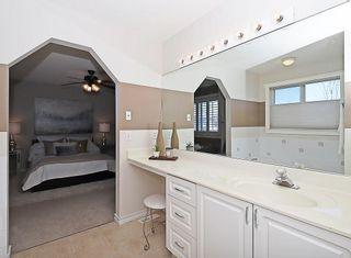 Photo 27: 189 CITADEL RIDGE Close NW in Calgary: Citadel House for sale : MLS®# C4181114