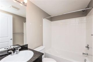 Photo 16: 217 18126 77 Street in Edmonton: Zone 28 Condo for sale : MLS®# E4241570