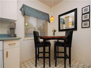 Photo 10: 1854 Elmhurst Pl in VICTORIA: SE Lambrick Park House for sale (Saanich East)  : MLS®# 572486