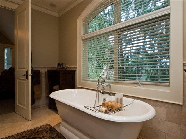 """Photo 7: Photos: 2025 GISBY ST in West Vancouver: Altamont House for sale in """"ALTAMONT"""" : MLS®# V925883"""
